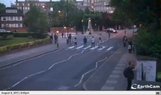 Abbey_Road_Web_Cam
