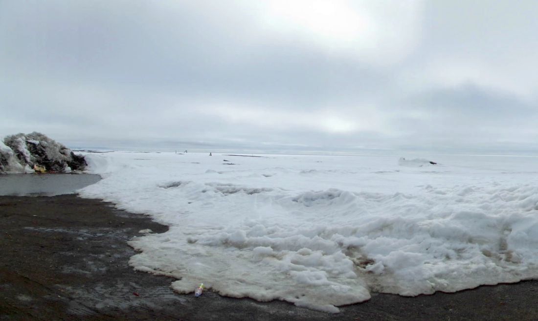 Point Barrow Alaska1