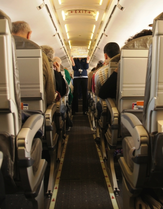 The-10-Most-Annoying-Things-People-Ask-Me-About-My-Job-As-A-Flight-Attendant1