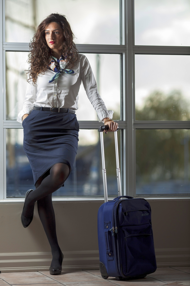 The 10 Most Annoying Things People Ask Me About My Job As A Flight Attendant2