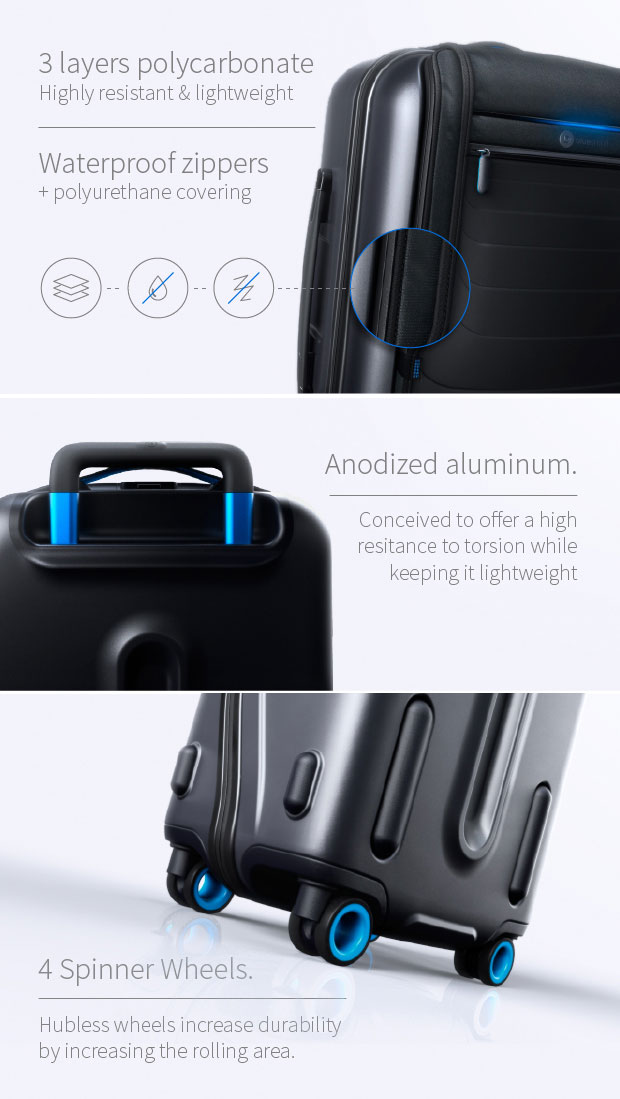 Bluesmart Suitcase_2