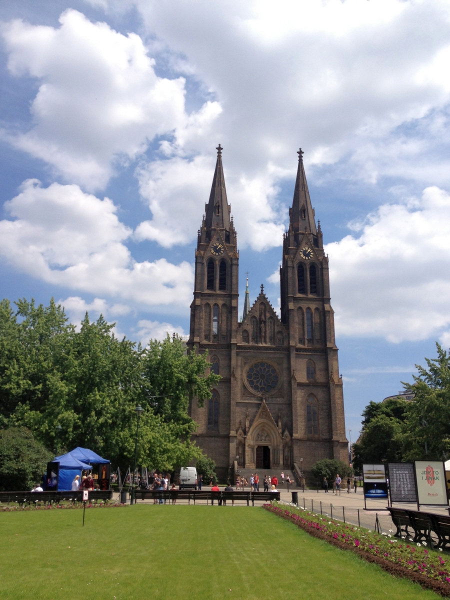 Top 5 Off-The-Beaten-Path Things to do in Prague2