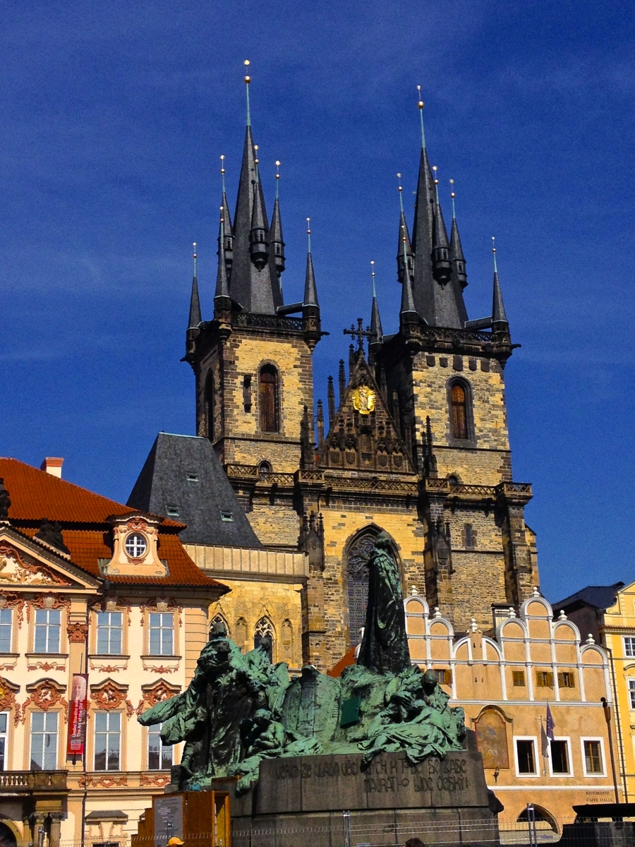 Top 5 Off-The-Beaten-Path Things to do in Prague4