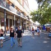 Why Can't More Cities Be More Like New Orleans?