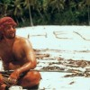 "What Island Was Tom Hanks Stuck On In ""Cast Away""?"