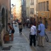 5 Reasons To Include Lyon On Your Next Trip To France