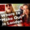 Here Are The Best Makeout Spots In London [Video]