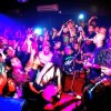 6 Clubs To Rock To In East Asia