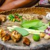 The Spice Of Balinese Life: Notes From A Cooking Class In Ubud, Bali