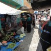 6 Haggling Tips For People Too Nice To Haggle
