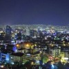 Come Check Out Ankara's Nightlife, You Won't Forget It