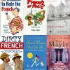 6 Books You Must Read Before Going To France