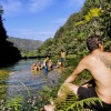 My Discovery Of Eden In Semuc Champey, Guatemala
