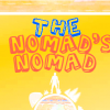 Book Excerpt: 'The Nomad's Nomad' By Luke Maguire Armstrong
