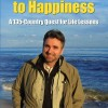 The 5 Ways to Read The Directions to Happiness by Bruce Northam
