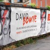"""On The Road With """"David Bowie Is"""""""