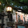 Discovering Buenos Aires: The City That Never Sleeps (Or So It Seems)