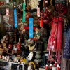Which Tacky Souvenirs Found Their Way Into Your Bag?