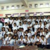 The Day I Spent Teaching In The Philippines (Without Any Warning)