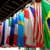 What Country Travels The Most? The Top 10