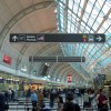 How Did Airports Get Those Three-Letter Codes?