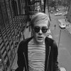 7 Ways To Relive Andy Warhol's New York